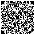 QR code with Mauricio J Castellon MD contacts