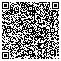 QR code with Lady Bug Lawn Maintenance contacts