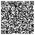 QR code with A Vinyl King Of Florida contacts
