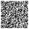 QR code with Gulf Coast Title contacts