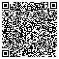 QR code with Blockbuilders Home Inspections contacts