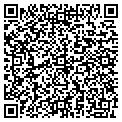 QR code with Pete Orlando CPA contacts