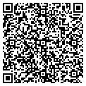 QR code with Jeweler's Workbench contacts