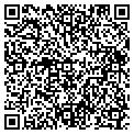 QR code with General Sheet Metal contacts
