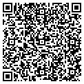 QR code with F E Thompson Nursery contacts