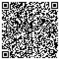 QR code with Garver Hurt Talent Inc contacts