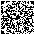 QR code with Ridgeview High School contacts