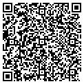 QR code with Carol Johnson & Co contacts
