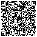 QR code with Thrifty Car Sales Inc contacts