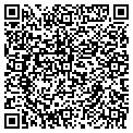QR code with Ausley Construction Co Inc contacts