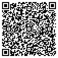 QR code with Big City Style contacts