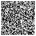 QR code with Job Services Unlimited contacts