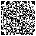 QR code with Chantilly Cakes Inc contacts