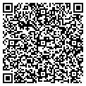 QR code with Inspiration Products contacts