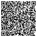 QR code with Mostoufi Moab MD contacts