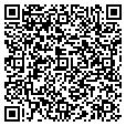 QR code with Adriene Cuffe contacts