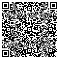 QR code with Bon-Bone Medical Imaging contacts