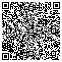 QR code with LA Belle's Nails contacts