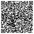 QR code with Richard A Russell LLC contacts