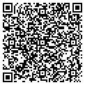 QR code with Continental Shelf Associates contacts