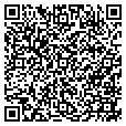 QR code with Safari Pets contacts