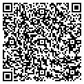 QR code with St Juse Barber & Beauty Salon contacts