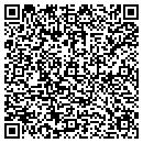 QR code with Charles D Franken Law Offices contacts