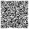 QR code with New Generation Beauty Salon contacts