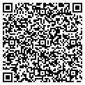 QR code with China Bridge Inc contacts