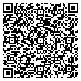 QR code with Tri-State Realty contacts