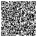 QR code with Anderson Group Inc contacts