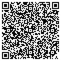 QR code with San Addres Imp Exp contacts