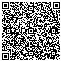 QR code with Beep USA Communications contacts