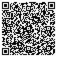 QR code with Panache contacts