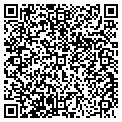 QR code with Windfields Service contacts