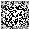 QR code with Econo Marketing Inc contacts