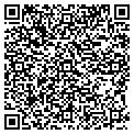 QR code with Outerbridge Construction Inc contacts