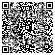 QR code with Jet Global contacts