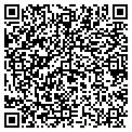 QR code with Aaxs Lending Corp contacts