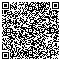 QR code with Cosmetic Dentistry-S Florida contacts