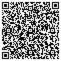QR code with Development Solutions contacts