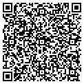 QR code with Sarria Airport Services Inc contacts