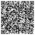 QR code with Spire Corporation contacts
