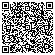 QR code with Tree-Link Inc contacts