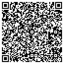 QR code with A & C Window Cleaning Services contacts