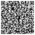 QR code with Global Media Research Inc contacts