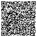QR code with Bridal Mart of Jacksonville contacts