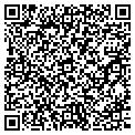 QR code with Whistle Junction contacts