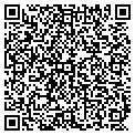 QR code with Caleca Thomas A M D contacts