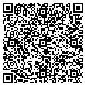 QR code with Hometown Handyman contacts
